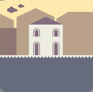 ostello jan palach a Venezia